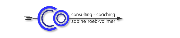 Consulting - Coaching - Roeb-Vollmer